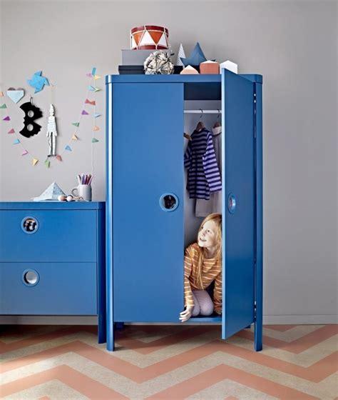 armoire enfant garcon armoire chambre garcon maison design wiblia