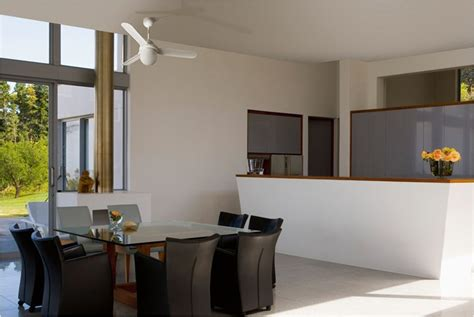 ventilatori da soffitto design da vortice nordik 174 design i ventilatori da soffitto di design