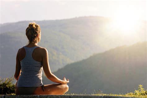 best wellness the 10 best wellness retreats around the world dose