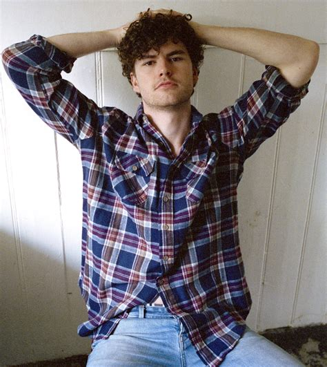 vance joy bio atlantic records press vance joy