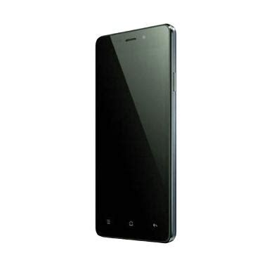 Lcd Oppo 3 A11w Complete With Touchscreen lcd touchscreen samsung galaxy j1 seri sm j100h pasang