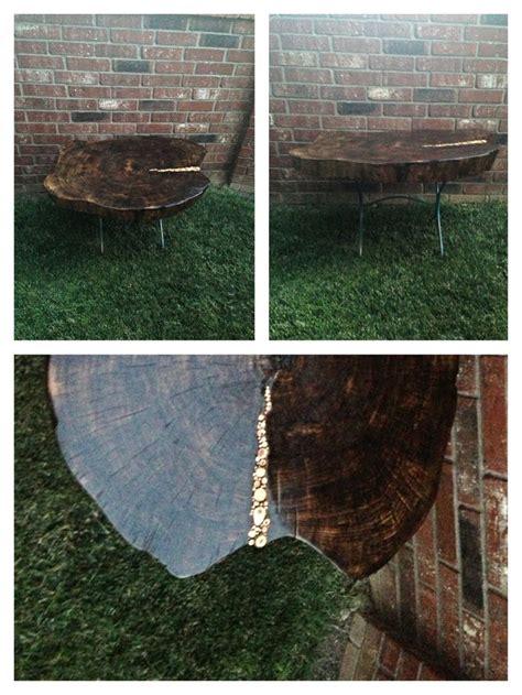 images  wood crafts  pinterest stump