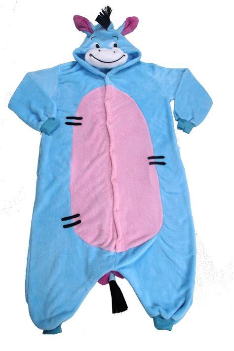 eeyore costume eeyore costumes for costume