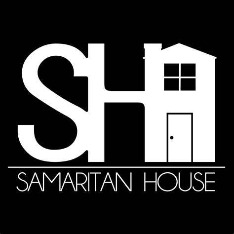 samaritan house samaritan house homeless in the flathead