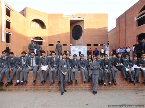 Mba Pagalguy by Indian Institute Of Management Ahmedabad Pagalguy