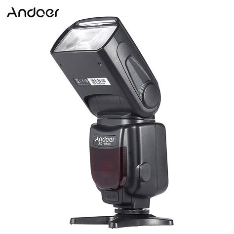 4 tips for shopping home decor flash sales shopping kim andoer ad 960ii universal lcd display on camera speedlite