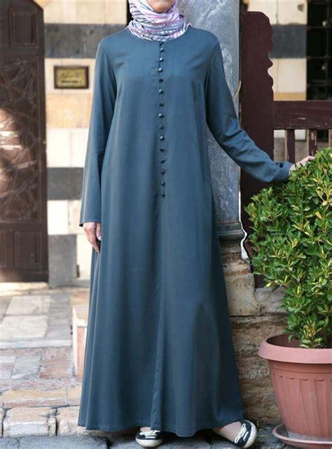 Abaya Istambul Istanbul Abaya Shukr Uk Fashion