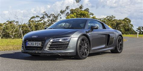 Prices For Audi by Audi S Us Price 2017 2018 Audi Reviews Page