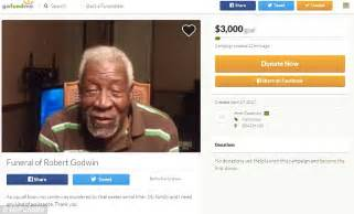 Bogus Go Fund Me Page Setup For Facebook Shooting Victim Go Fund Me Template