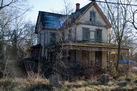 how to tell if your house is haunted how to tell if your house is haunted psychicoz blog