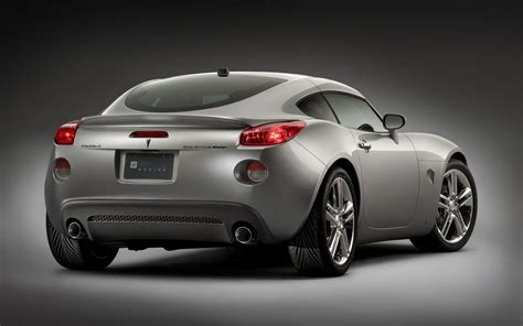 what it cites cars wallpapers present and future sports