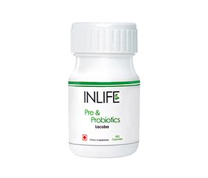 glucon d creatine nutritional supplements buy nutritional supplements