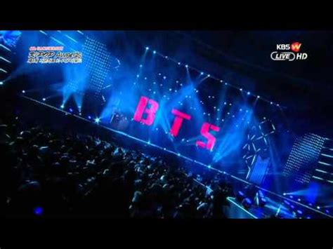 download mp3 bts what am i to you bts rap monster what am i to you live mp3 download