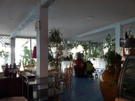 giardino monsignore bezienswaardigheden in apuli 235 puglia tripadvisor