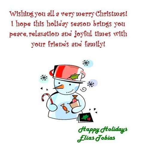 christmas card poems christmas poems  cards tedlillyfanclub