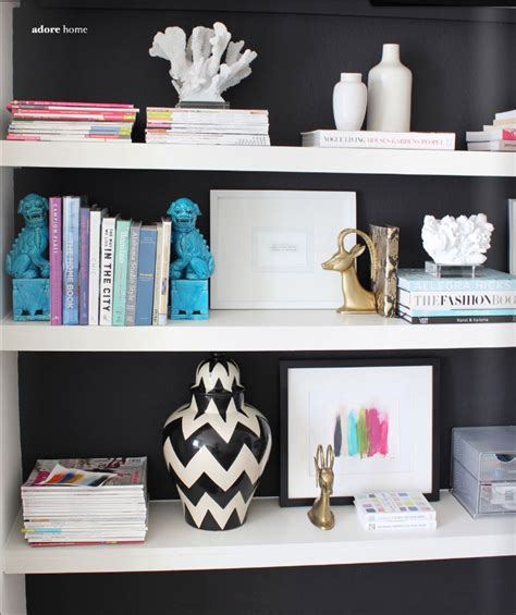 home decor channel two two s company