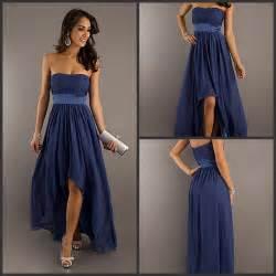Blue wedding dresses fashion bridesmaid dresses blue and green dress