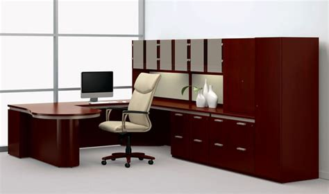nationwide office liquidators webuyofficefurniture