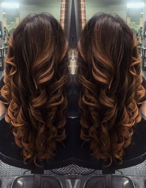 average cost for cut color and balayage highlights 17 best images about hairstyles on pinterest long shag