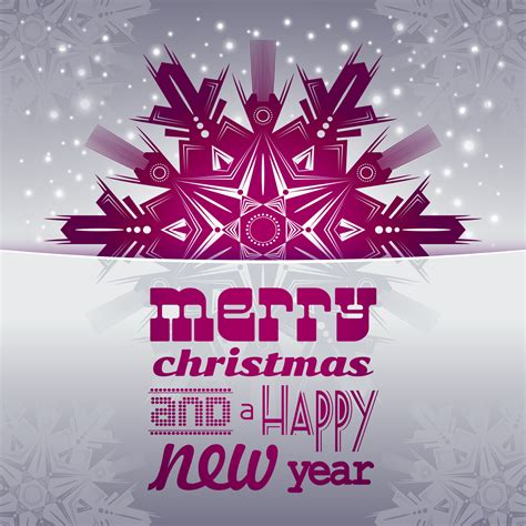 merry christams and happy new year file merry and happy new year 1 png wikimedia