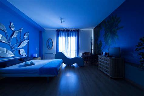 alquiler apartamentos por horas madrid apartamentos por horas madrid