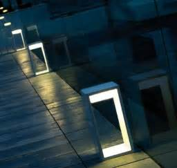 modern outdoor light fixtures modern outdoor lighting importance of modern lighting