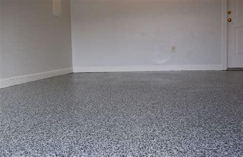Flooring Hill Fl by Epoxy Garage Floor Epoxy Garage Floors With Beautiful