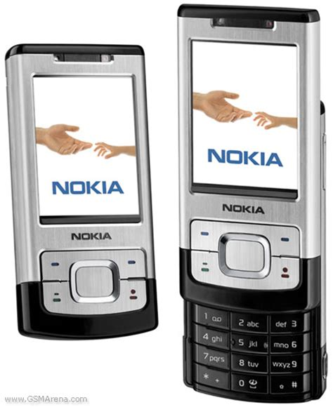 Hp Nokia Carl Zeiss nokia 6500 slide pictures official photos