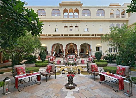 the theme hotel jaipur email id samode haveli