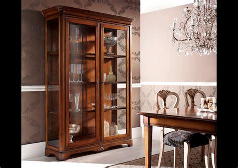 mobili classici brianza arredamento classico brianza arredo bagno e