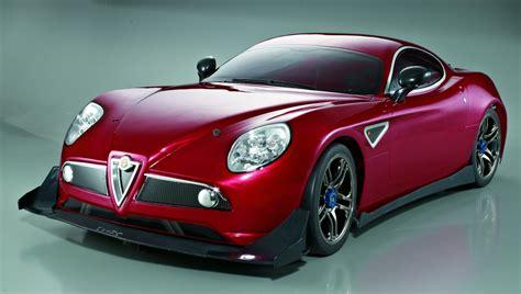 Alfa Romeo Accessories by Killerbody Alfa Romeo 8c 1 7 Rc Cars Rc Parts And Rc