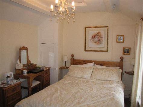 pig bedroom blue pig bed and breakfast kirkby lonsdale b b reviews