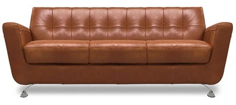 fairfield chair company sofa home the leather sofa company