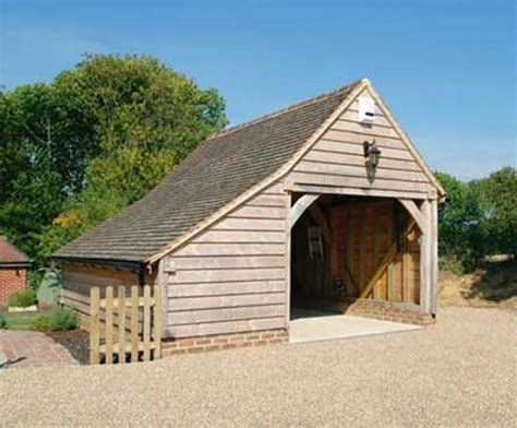 a frame house plans with garage inspiring timber frame garage plans 15 oak timber framed garage neiltortorella