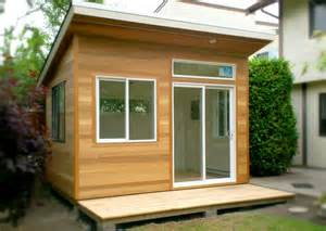 backyard office studio projects backyard studios offices sheds home