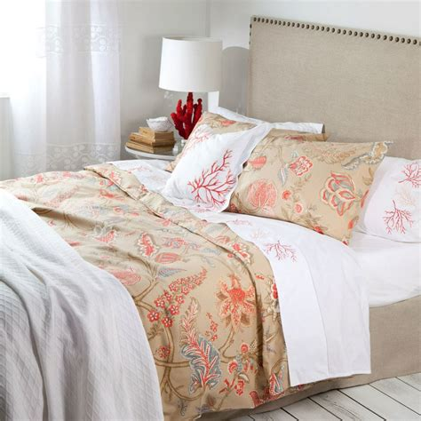 zara home bedroom ideas spring summer 2013 bedroom collection by zara home