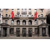 The Redbury New York Hotel USA Book