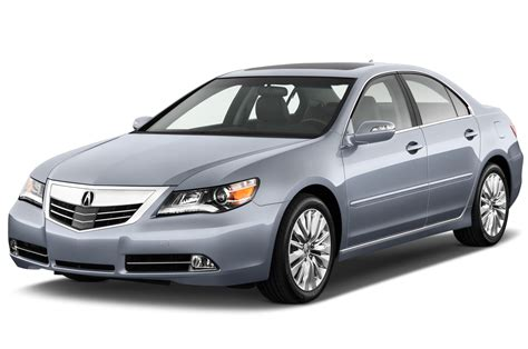 acura rl 2011 acura rl reviews and rating motor trend
