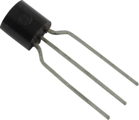 transistor jfet j201 transistor j201 28 images 50 pcs j201 jfet n channel transistor 50ma 40v to 92 new ebay 50