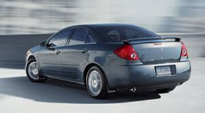 06 Pontiac G6 Recalls by 2006 Ford Fusion Sel V6 Editor S Review Page 2 Auto123