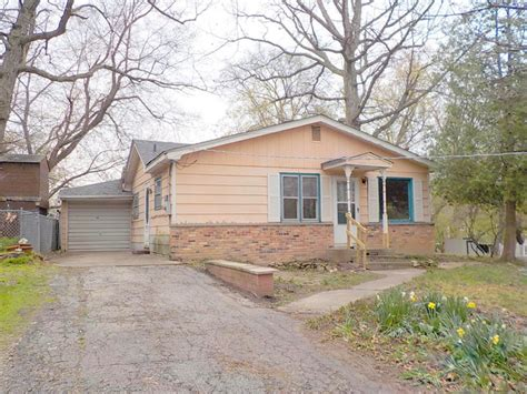 houses for sale mchenry il 28 images mchenry illinois