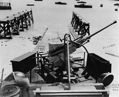 pt boat armament pt king pt armament u s navy pt boats of world war ii