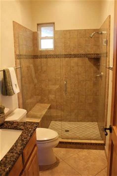 Walk In Showers Canada Showers Tub Combinations Steam Shower Whirlpool