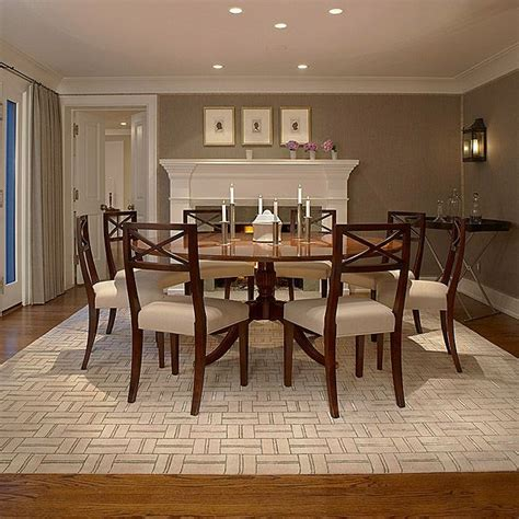 Dining Room Color Schemes 38 Best Images About Dining Room Remodel On Pinterest