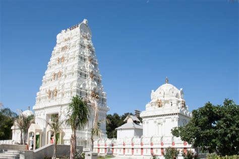 malibu temple la malibu hindu temple 1600 las virgenes rd