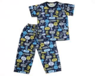 boys pajama set (offering / for sale) philippines
