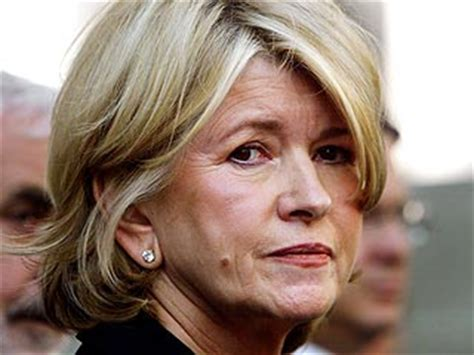 martha stewart prison haircut pictures 1000 images about celeb s mugshots on pinterest marv