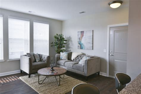 1 bedroom apartments columbus ohio 1 bedroom apartments columbus ohio 28 images 1 bedroom