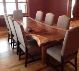 Dining Room Table 25 Best Ideas About Wood Dining Room Tables On Pinterest