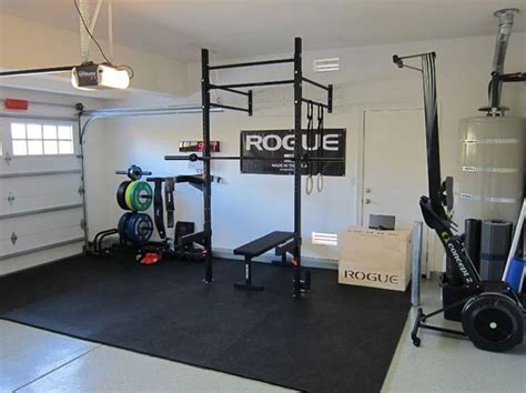 78 images about diy home on home gyms